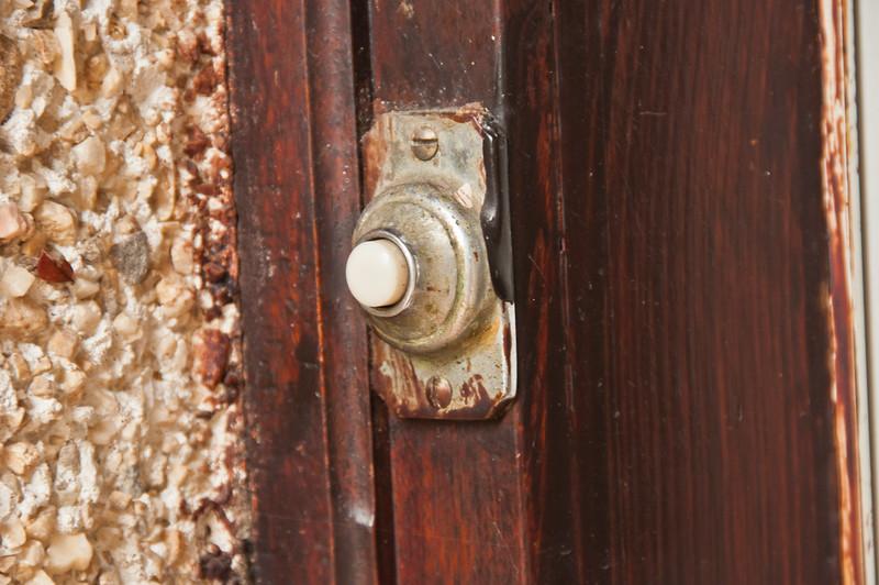Alasdair's home photos-93