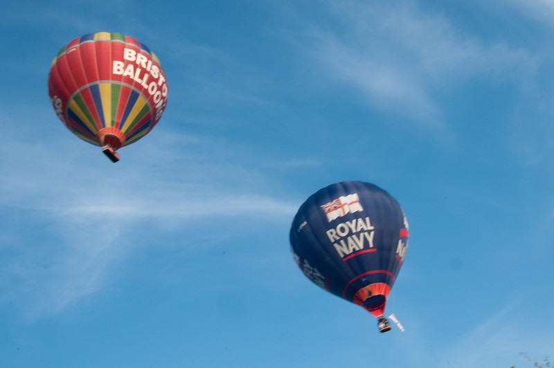 2009-August-08- Balloons-9
