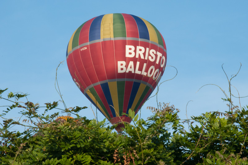 2009-August-08- Balloons-12