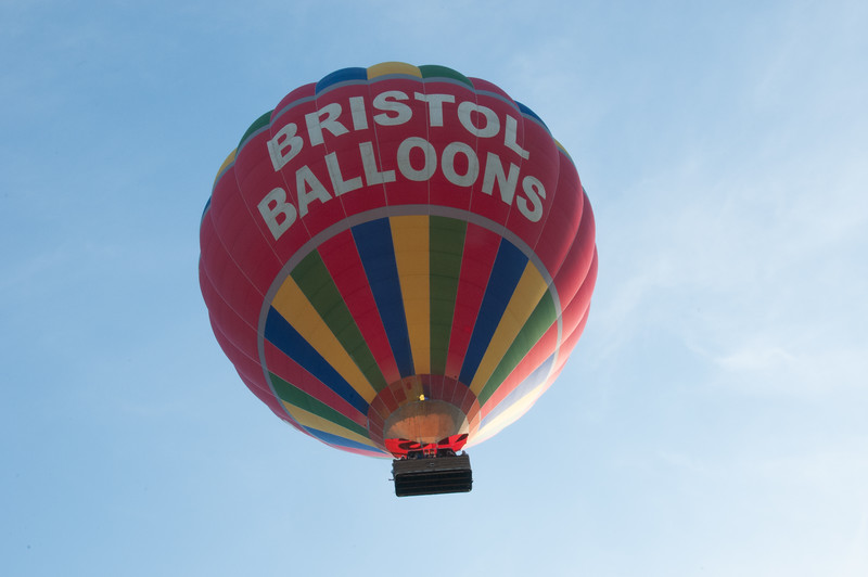 2009-August-08- Balloons-7