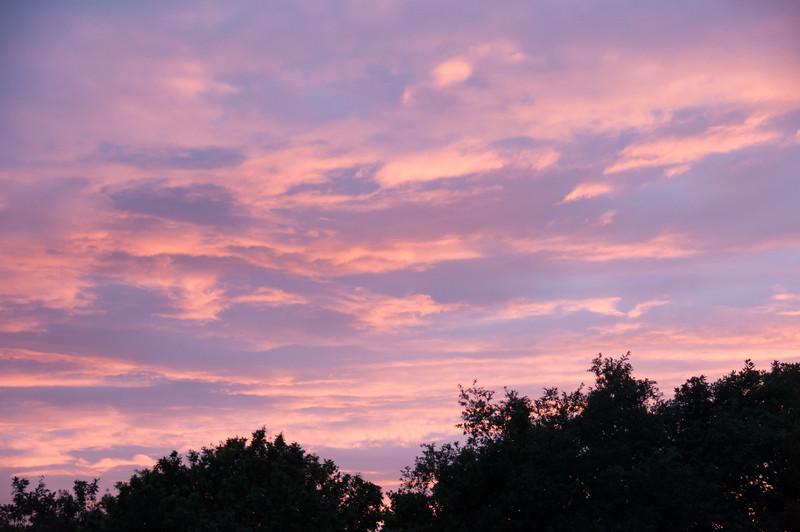 2009-August-06-Sunset-2