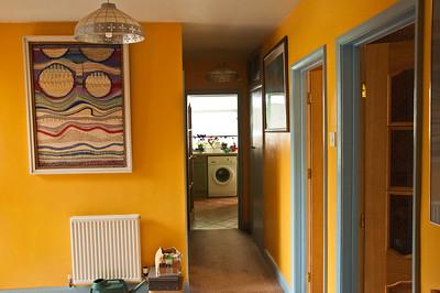 Alasdair's home photos-1