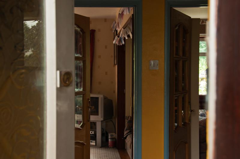 Alasdair's home photos-95