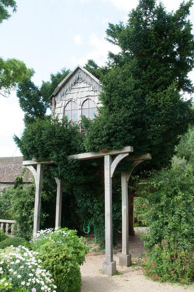 2009-August-09-Hanham Hall Gardens-8