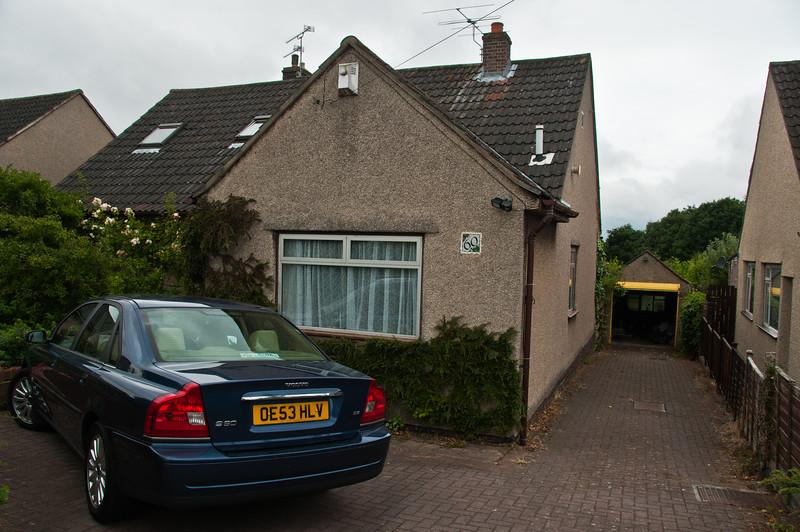Alasdair's home photos-80