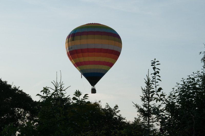 2009-August-08- Balloons-18