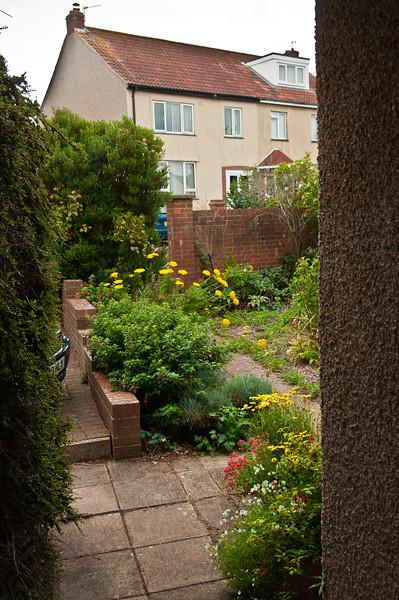 Alasdair's home photos-76