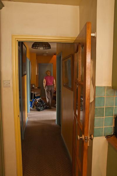 Alasdair's home photos-74