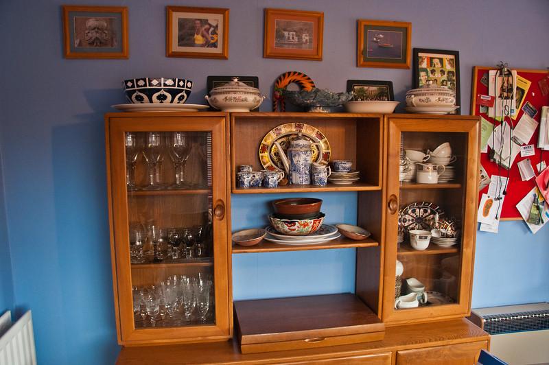 Alasdair's home photos-96