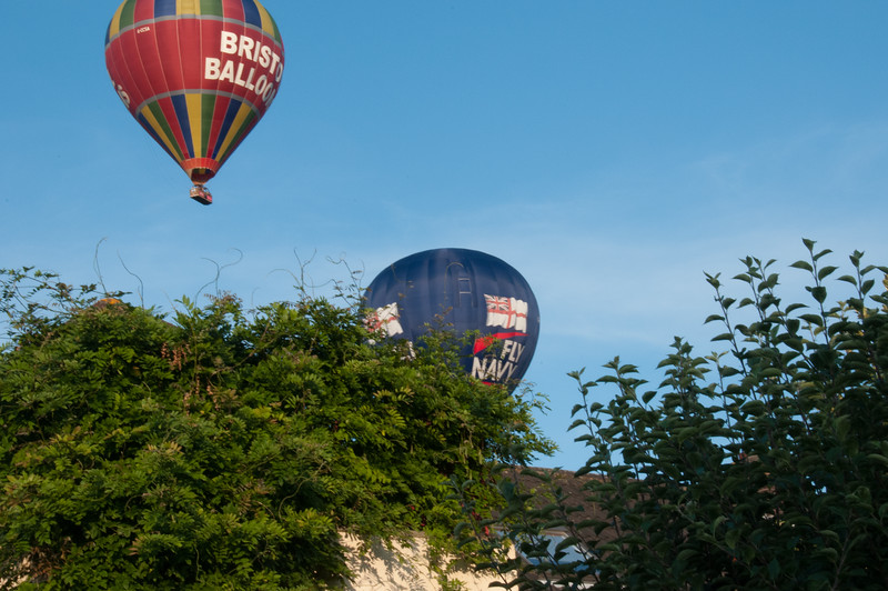 2009-August-08- Balloons-11