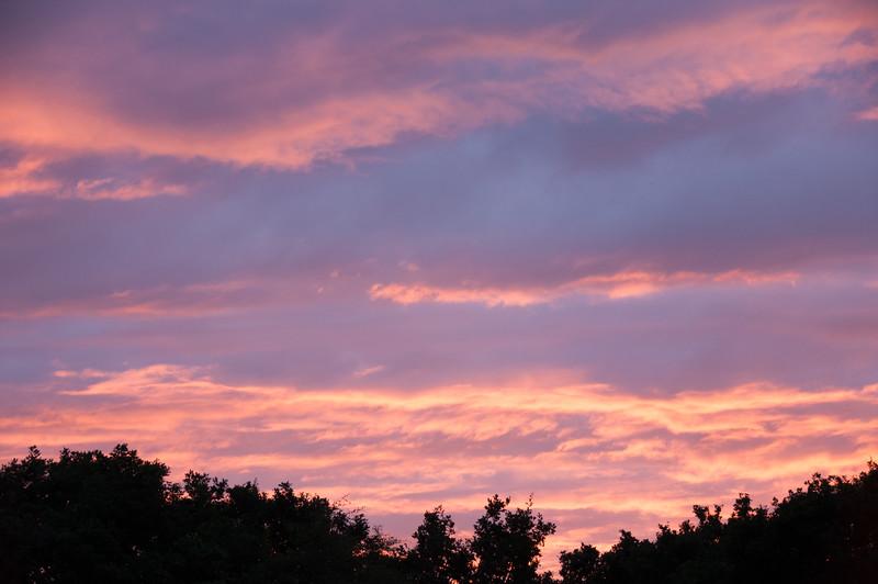 2009-August-06-Sunset-1