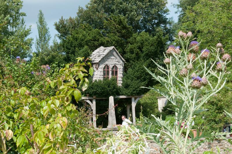 2009-August-09-Hanham Hall Gardens-13