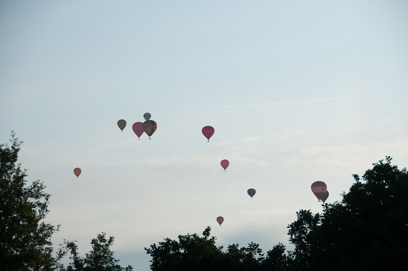 2009-August-08- Balloons-3