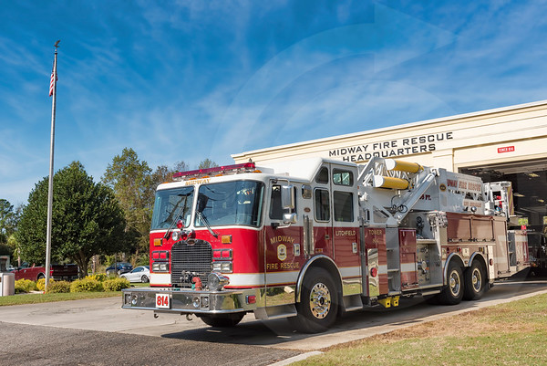 Georgetown_Pawleys Island Fire and Rescue_6597