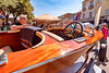 Georgetown_Wooden Boat Show_6919