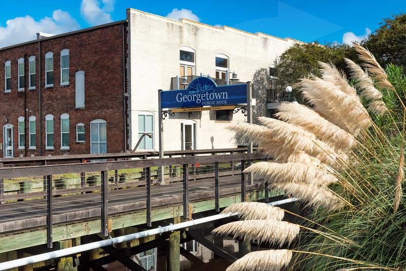 Georgetown_Harbor_5939