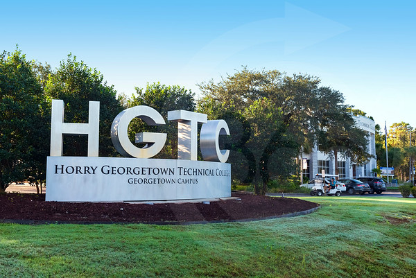 Georgetown_Horry Georgetown Technical College_5894