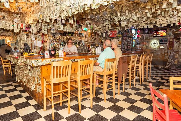 Georgetown_Pawleys Island Tavern_6147