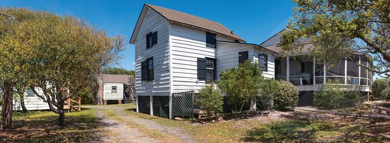 Georgetown_Labruce Lemon House_7590-Pano