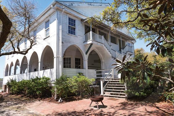 Georgetown_Pelican Inn Bed and Breakfast_7624