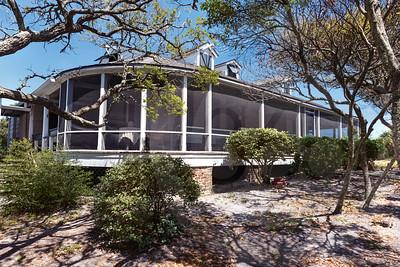 Georgetown_Labruce Lemon House_7605
