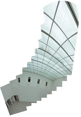 Atrium<br /> Frankfurt/Main<br /> <br /> P224