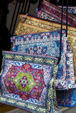 Handbags I<br /> Berlin, Germany<br /> <br /> P278