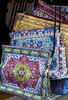 Handbags I<br /> Berlin, Germany<br /> <br /> P278