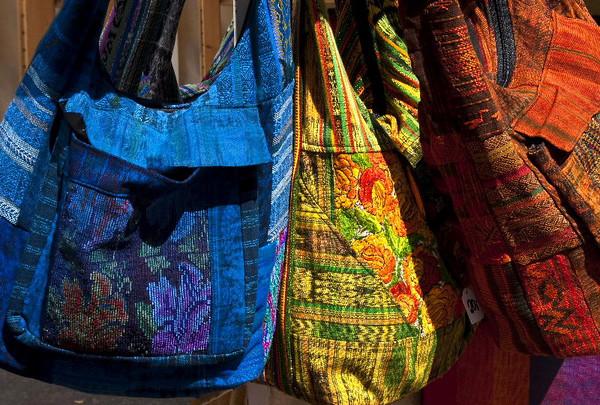 Handbags II<br /> Berlin<br /> <br /> P279