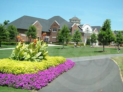 Wesleyan School (9)