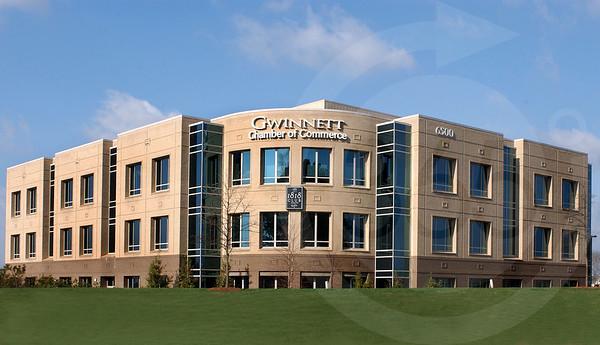 Gwinnett_Chamber_Building