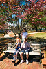 Slip Away_Gainesville Square_4243
