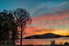 Lake Lanier_Sunrise_4435