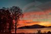 Lake Lanier_Sunrise_4436