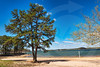 Slip Away_Old Federal Park_4080