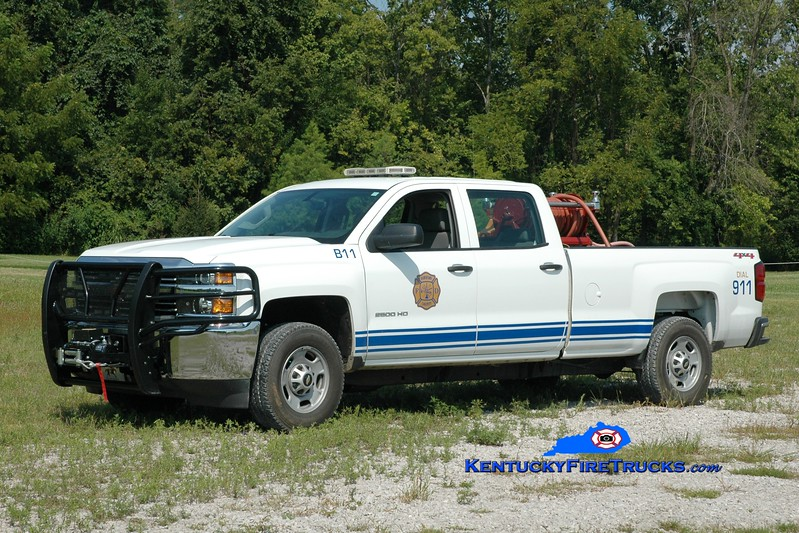 <center> Harrison County  Brush 11 <br> 2015 Chevy 2500 4x4/FD 250/250 <br> Greg Stapleton photo <br> </center>