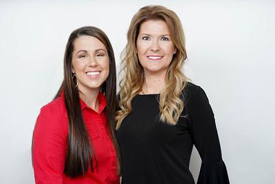 Leah & Lori-4