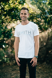 Smith-Property-72