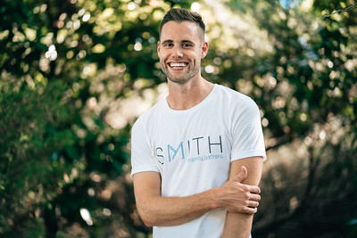 Smith-Property-75
