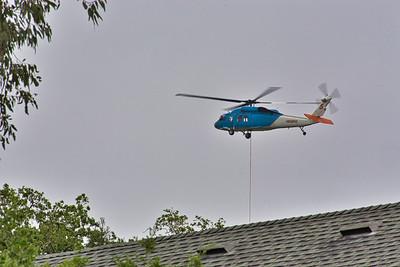 PF-210422-0001