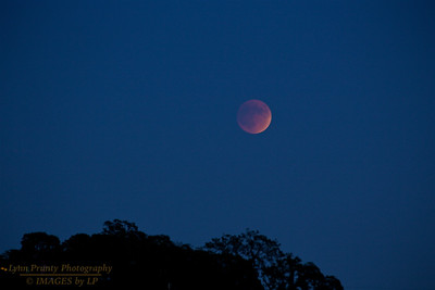 PF-150927-0002 Moon Eclipse