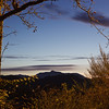 PF-180121-0001<br /> Mt St. Helena at Dawn