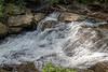 Heln Georgia Waterfalls