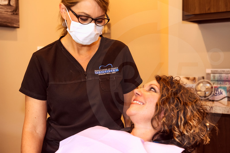Cleveland_Dentist_9260