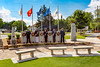 Cleveland_Memorial Park_9220