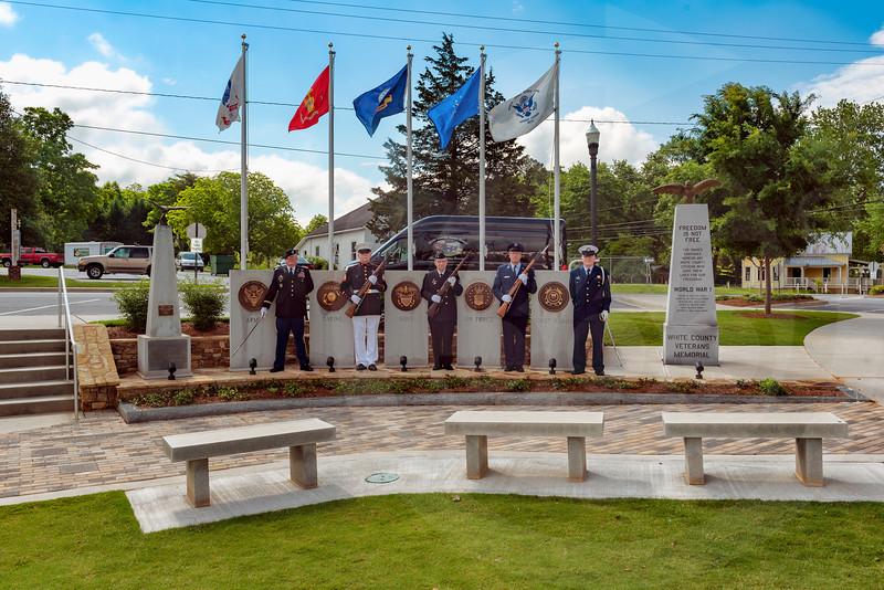 Cleveland_Memorial Park_9219