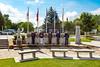 Cleveland_Memorial Park_9215
