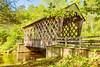 Helen_Smithgall Woods Covered Bridge_5513