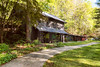 Helen_Smithgall Woods Visitor Center5488