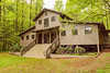 Helen_Smithgall Woods Dover Cabin_4731
